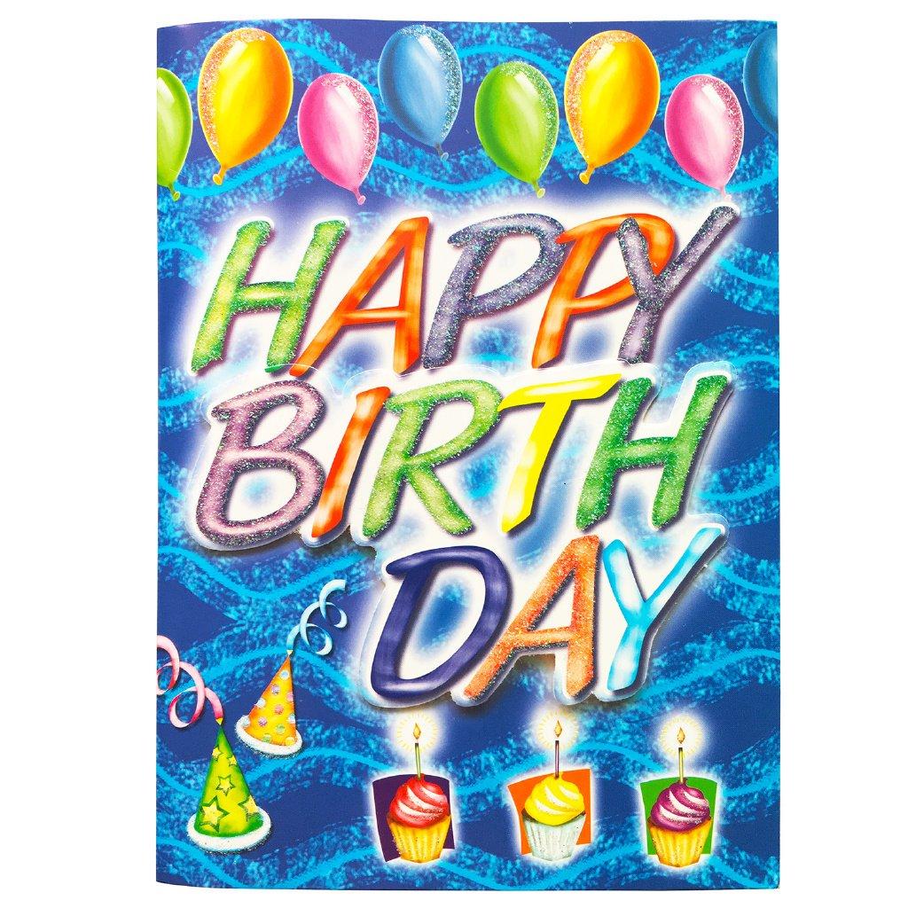 Cheap Happy Birthday Song Sheet Music, find Happy Birthday