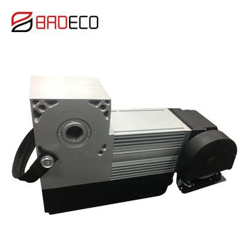 Ac Power Electrical Cabinet Door Openerautomatic Door Opener