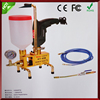 Protable Construction PU Resin Injection Grouting Machine Equipment