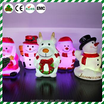best toys for 2015 christmas gift environmental soft vinyl jurassic park dinosaur kids toys - Top Toys 2015 Christmas