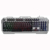 usb interface best looking gaming keyboard