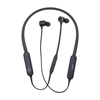 Wireless Sport Bluetooth ANC Headphones Portable Neckband BT 5.0 Earphones APTX-Low Latency 30dB Noise Reduction