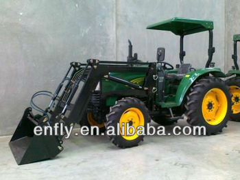 40hp 4wd tractor,farm tractor,wheel tractor,agricultural tractor,China tractor