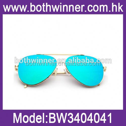 Glasses That Change To Sunglasses  color change frame sunglasses color change frame sunglasses