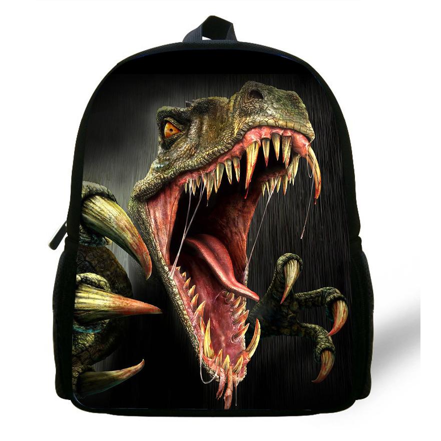 dinosaure sac dos promotion achetez des dinosaure sac dos promotionnels sur. Black Bedroom Furniture Sets. Home Design Ideas
