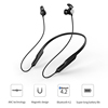 Waterproof Bluetooth 5.0 earphone & headphone sport magnetic wireless earbuds for mobile phone headphones