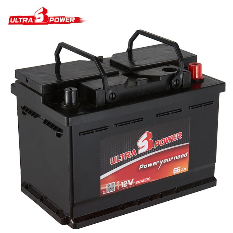 Customized Motolite Car Battery Price Philippines India Buy