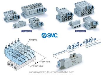 감소 plc 배선 블록 매니 폴드 mn3s0_mn4s0 공압 밸브 - buy 감소 plc 배선 블록 매니 ... title block wiring diagram