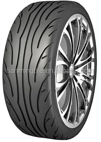 Durun Tyres China 275/30zr20 275/30zr19