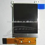 for sonyericsson w810i China mobile phone lcd