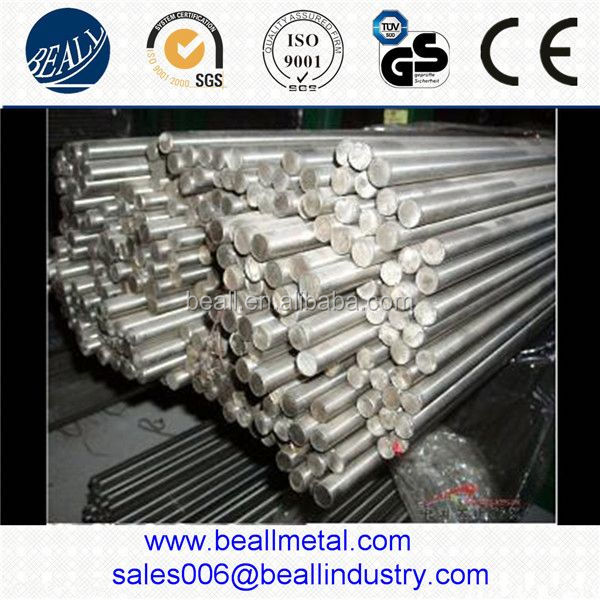 Ss profiles specialized in wire and hexagon square and round bar hot sale in china no other price can be so low