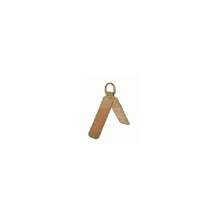 Residential Safety Anchor Points for sale