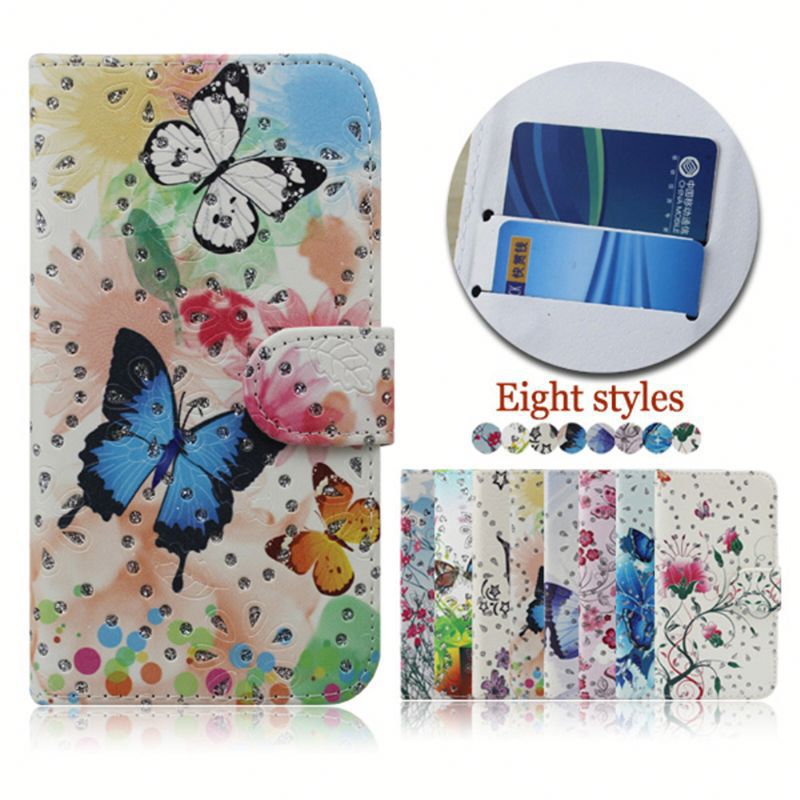 lowest price 6308e a546a Cheap Phone Case For Zte Blade L3 Apex,Pu Leather Flip Cover Case For Zte  Blade L3 Apex - Buy Phone Case For Zte Blade L3 Apex,Cover Case For Zte ...