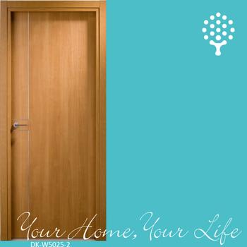 Door price, modern wood door designs,wooden door price with wood ...