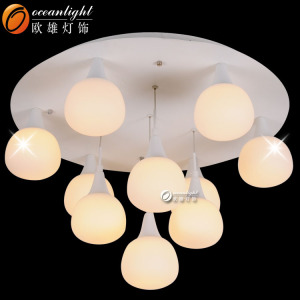 info for 7b425 6ae04 Mickey Mouse Chandelier, Mickey Mouse Chandelier Suppliers ...