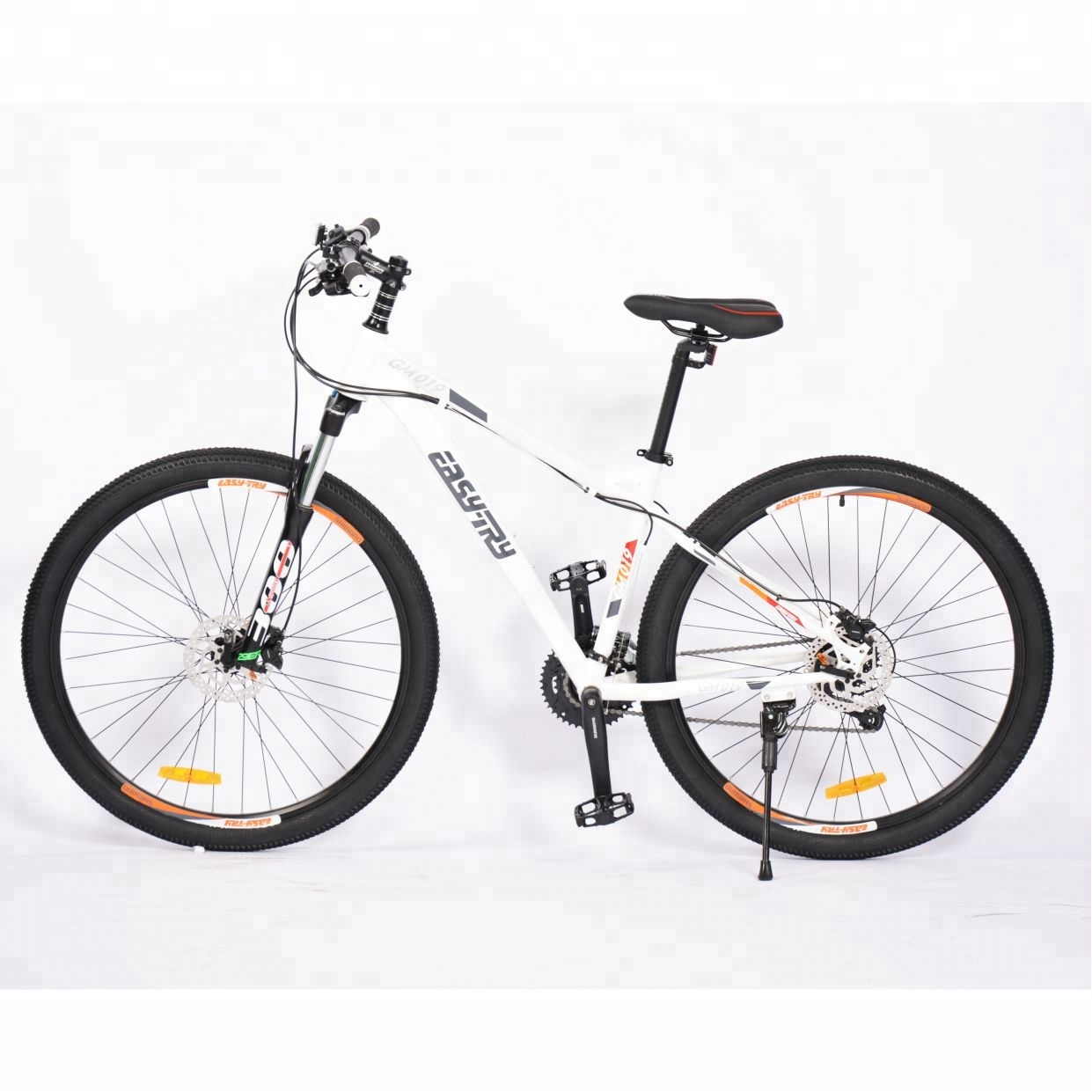 low price bikes aluminum alloy custom bike mountain <strong>bicycle</strong>
