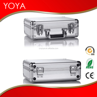 Buy DJI Phantom Plastic Box Case for in China on Alibaba.com