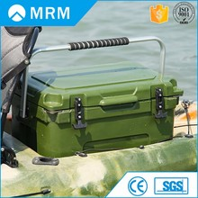 Non-toxic ODM available insulated fish storage box
