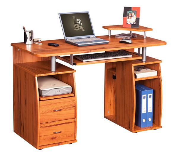 Superventas ikea escritorio de la computadora mesa de ordenador barato precio bajo - Mesas de ordenador ...