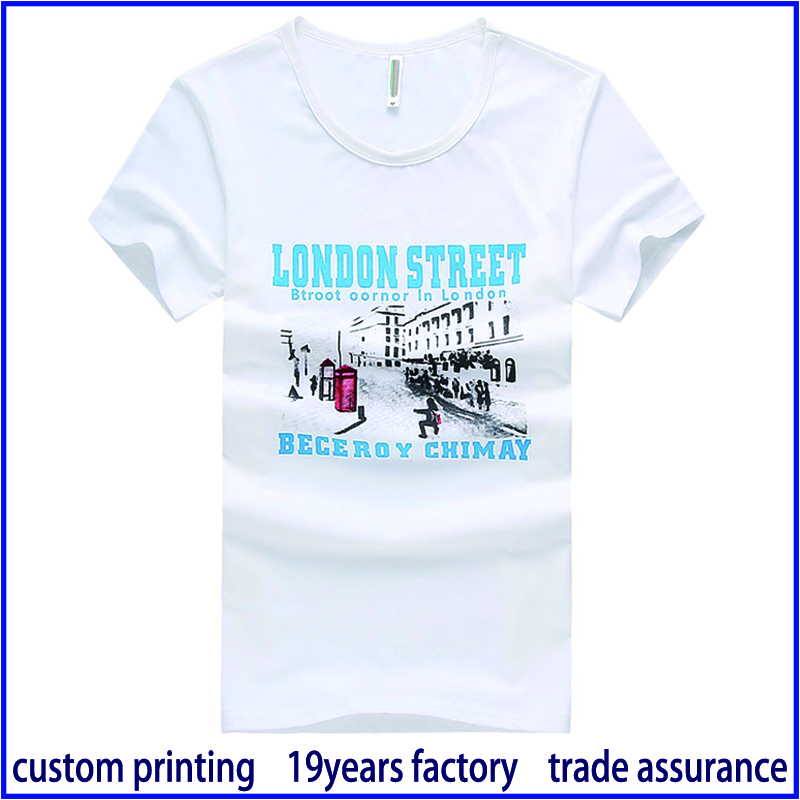100 polyester t shirts