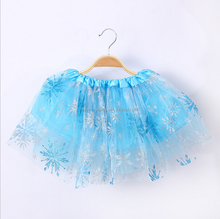 Wholesale color 3 year old girl dress