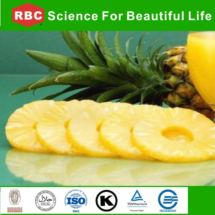 Oil-import and export of electronic cigarette/Fruit flavor of pineapple food flavors/flavor concentrate