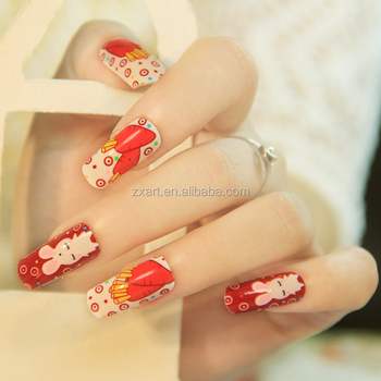 List Of Synonyms And Antonyms Of The Word Nail Art Supplies Wholesale