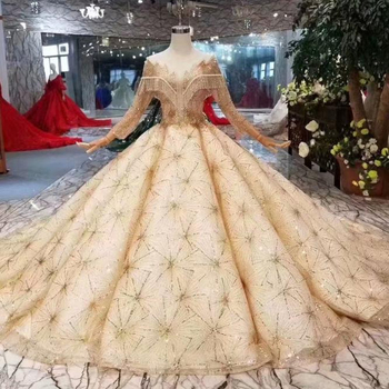 Sweatheart Neckline Long Sleeve Lace Pattern China Taobao Alibaba Wedding Dress Buy Alibaba Wedding Dresslong Sleeve Lace Wedding Dressesmuslim