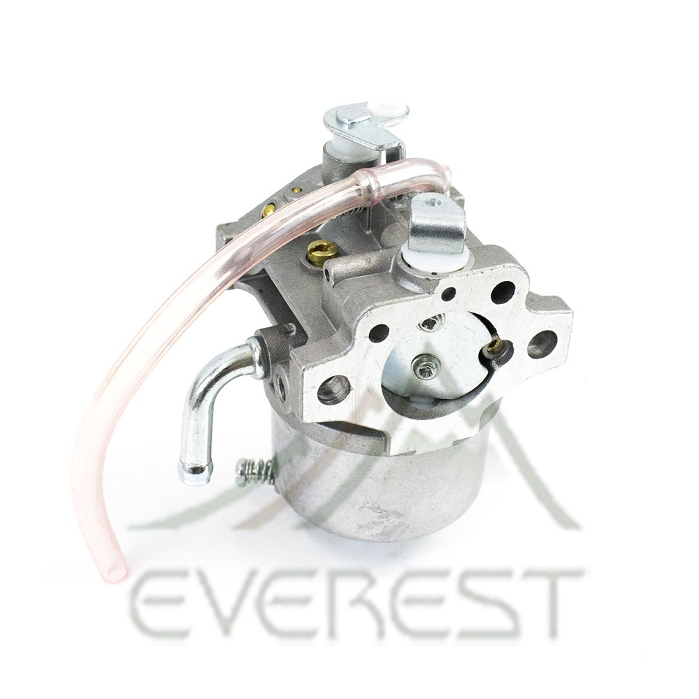 Carburetor For Kawasaki FC150V ~ 15003-2364 - 4 Cycle Engine