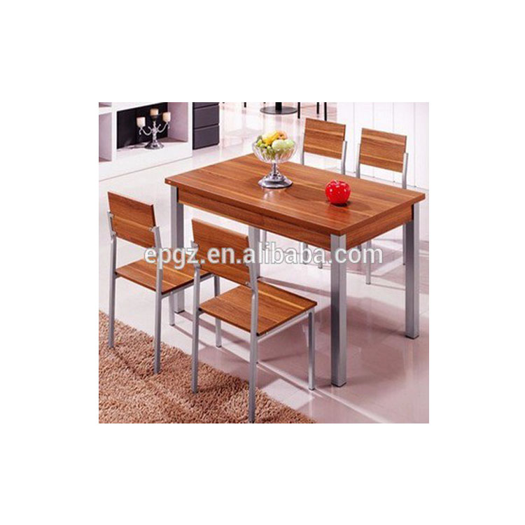 used dining room furniture for sale, used dining room furniture for