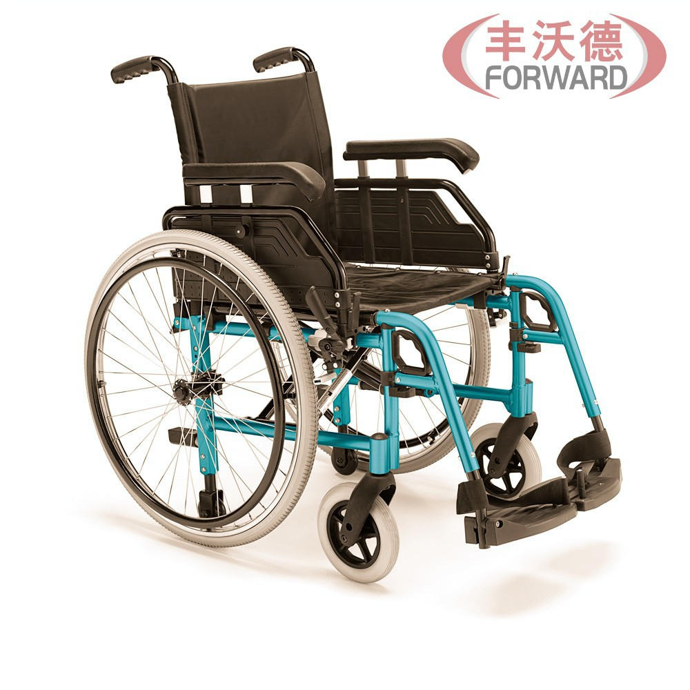 Mobility Scooters For Sale >> Wheelchairs Cheap Electric Wheelchairs Cheap Manual | Autos Post