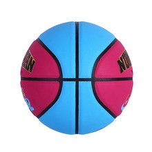 Best quality women basketball size 6