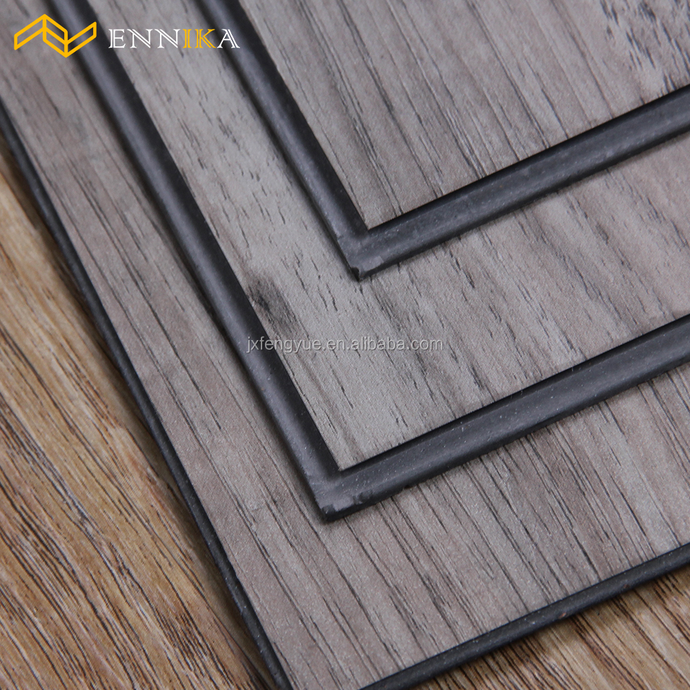 Lowes Linoleum Flooring Wholesale Linoleum Flooring Suppliers Alibaba - Linoleum flooring at lowe's