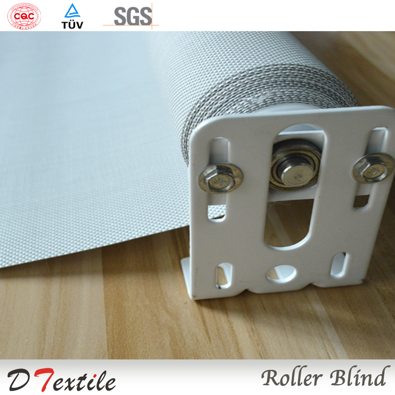 Motorized roller blind with remote control buy motorized for Motorized blinds remote control