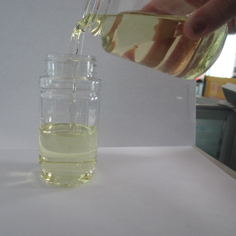 Improve Memory Prevent Elderly Imbecile omega-3 fish oil halal softgels