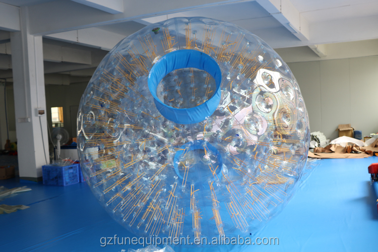 PVC zorbing ball.jpg