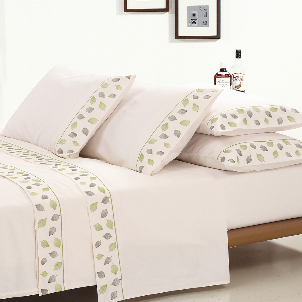 China Cotton Linen Set Wholesale Alibaba Bedcover Silk Star Oringina 200x200