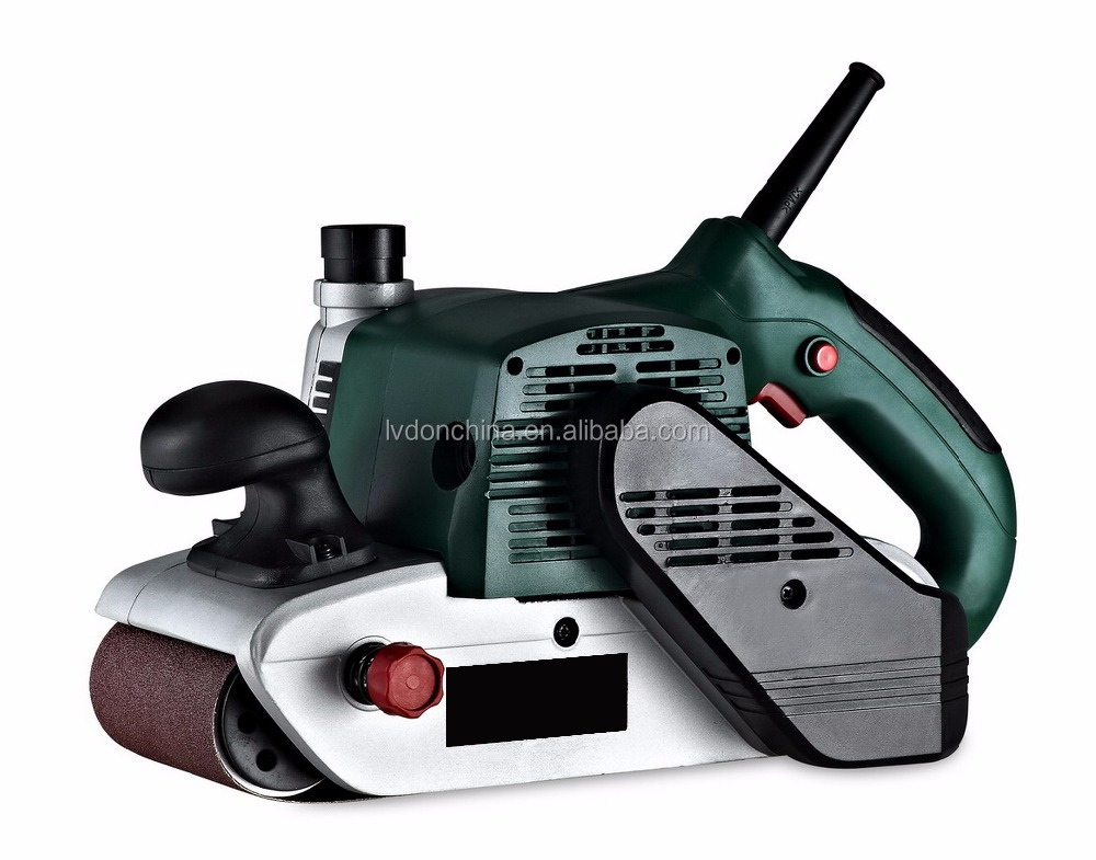 1200W hot sale good quality belt sander 9401/9403/9404