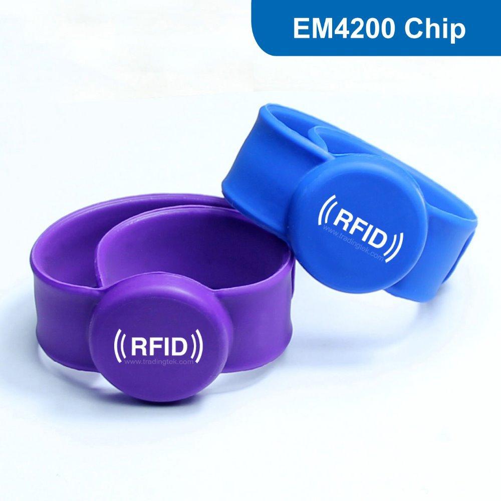 Rfid Chip Orten