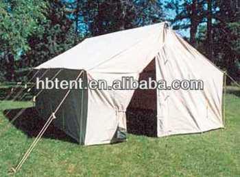 Waterproof Canvas Wall TentCanvas Family Tent & Waterproof Canvas Wall TentCanvas Family Tent - Buy Wall Tent ...