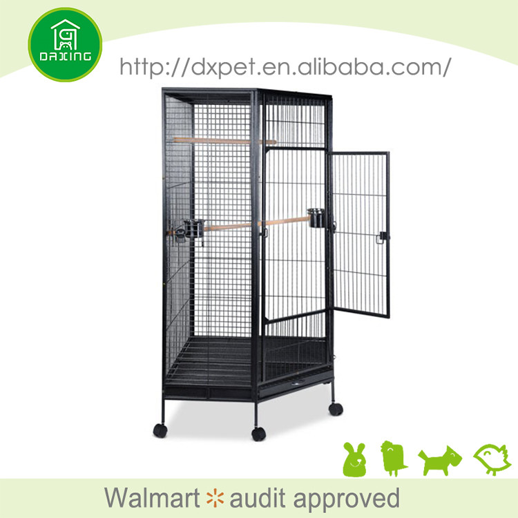 Finden Sie Hohe Qualität Papageienkäfig Hersteller und ...
