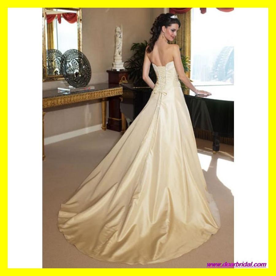 Beach Wedding Bridesmaid Dresses White Dress Short Plus