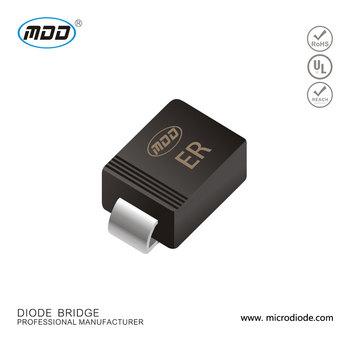 Tvs Diode Smbj170ca Er Marking Code Diode Rectifier Symbol Buy