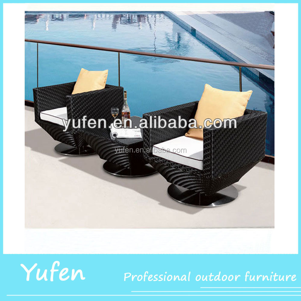 Lowes Wicker Patio Furniture, Lowes Wicker Patio Furniture Suppliers And  Manufacturers At Alibaba.com