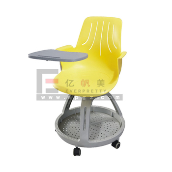steelcase node chairs. School Node Chair With Casters Steelcase Classroom College Fold Tablet Top Plastic Metal Sturdy Chairs