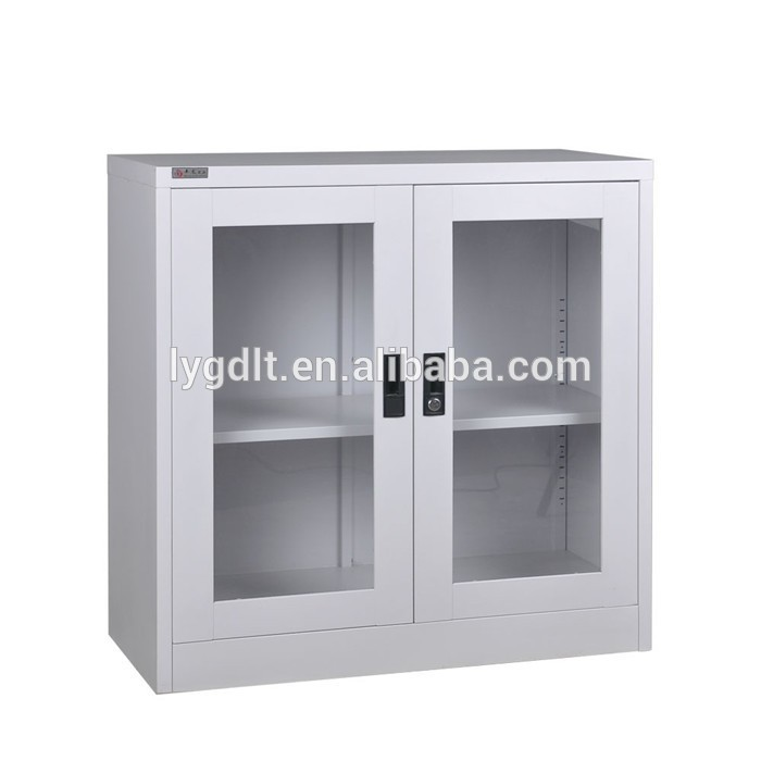 Small Office Wall Mounted Storage Cabinets With Glass Doors Bedside Table Nightstand Door Shabby Chic Metal Cabinet Buy Wall Mounted Storage Cabinets Office Wall Cabinets Small Wall Cupboard Product On Alibaba Com