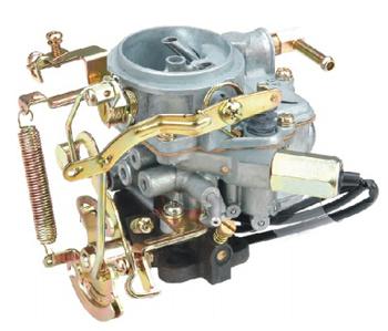 16010-H6100 Carburetor For Nissan A14