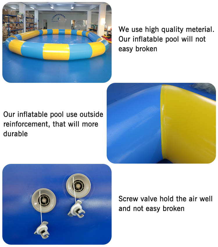 inflatable pool.jpg