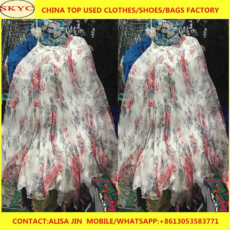 d94bef3015b China Mix Rags