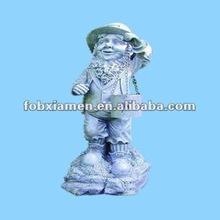 Leprechaun Garden Statues, Leprechaun Garden Statues Suppliers And  Manufacturers At Alibaba.com